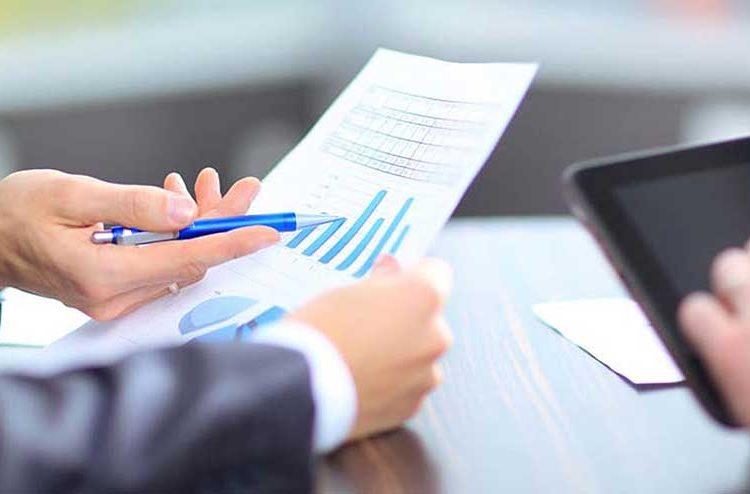 مراحل و اهمیت تحقیقات بازار در بازاریابی مدرن