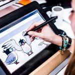 5 ابزار برای ساخت انیمیشن