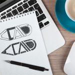 تاثیر طراحی گرافیک بر فروش